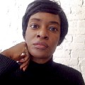 Go to the profile of Hawa Allan