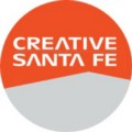 Go to the profile of Creative Santa Fe