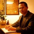 Go to the profile of Dai Tran