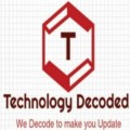 Go to the profile of Technology Decoded