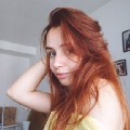 Go to the profile of Renata Meireles