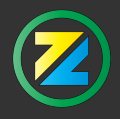 Go to the profile of ZCoin Classic