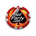 Go to the profile of A Hot Party