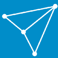 Go to the profile of Blue Node Capital