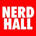 Go to the profile of Nerd Hall