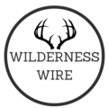 Go to the profile of Wilderness Wire