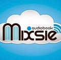 Go to the profile of MixsieAudiobook