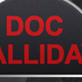 Go to the profile of Doc Halliday, Attorney at Law