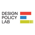 Go to the profile of Design Policy Lab