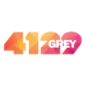 Go to the profile of 4129Grey Agency