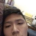 Go to the profile of Andy Nguyen