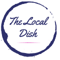 Go to the profile of The Local Dish