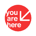 Go to the profile of You Are Here Labs