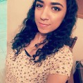 Go to the profile of Reem Hosam