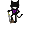 Go to the profile of MonsterAndCat Copyright Free Music