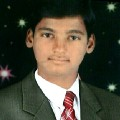 Go to the profile of Vikash kumar