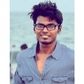 Go to the profile of Mohan Krishnan