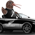 Go to the profile of Kiwi Direct Car Rentals