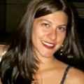 Go to the profile of Erica Golin