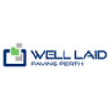 Go to the profile of Well Laid Paving Perth