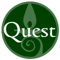 Quest For Meaning