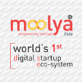 Go to the profile of moolya