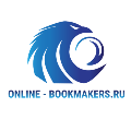 Go to the profile of online-bookmakers.ru