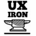 Go to the profile of UX Iron