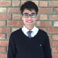 Go to the profile of Dhruv Mullick
