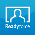Go to the profile of Readyforce