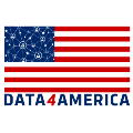 Go to the profile of Data4America.org