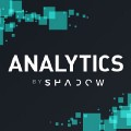 Go to the profile of Shadow Analytics