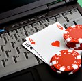 Go to the profile of Data Mine Poker