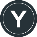 Go to the profile of Yee Foundation