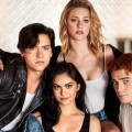 Go to the profile of Riverdale Season 2 .ONLINE STREAMING.