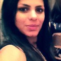 Go to the profile of Miral Mehta