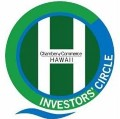 Go to the profile of Chamber ofCommerce Hawaii