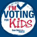 Go to the profile of Every Child Matters in IA