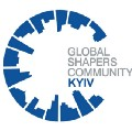 Go to the profile of Global Shapers Kyiv Hub
