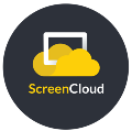 ScreenCloud Journey