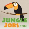 Go to the profile of JungleJobs.com