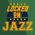 LOCKED ON JAZZ