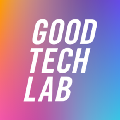 Go to Good Tech Lab