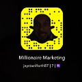 Go to the profile of Millionaire Marketing by J S Creative Marketing