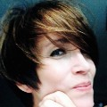 Go to the profile of Kerrie L. Cooper