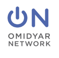 Go to the profile of Omidyar Network | Emerging Tech
