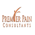 Go to the profile of Pain Management Clinic Sa