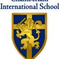 Go to the profile of Chamberlain International School