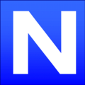 Go to the profile of Noan Net