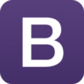 Go to the profile of Bootstrap Brasil